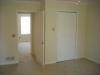 1478-bedroom-3a