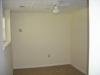 1478-bedroom-4