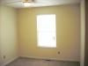 1478-bedroom1
