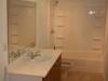 1478-new-bath