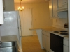3852-mulkey-kitchen