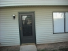 3852-mulkey-outside-door