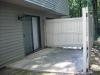 3852-mulkey-patio